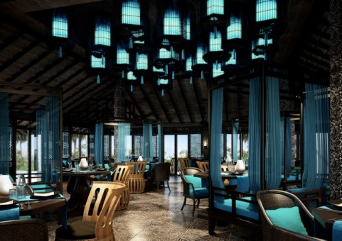 137-Pillars-Hotel-Thailand