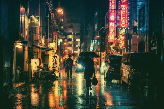 tokyo-streets-night-photography-masashi-wakui-29_zpsnnfqfk5l