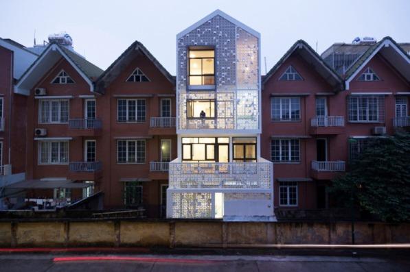 landmak-architecture-cocoon-house-ho-chi-minh-city-vietnam-designboom-12_zpssukw9q4r