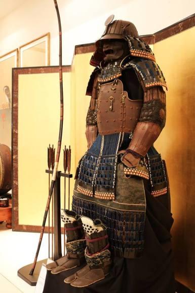 the-samurai-gaysorn-4_zpslwicjbfa