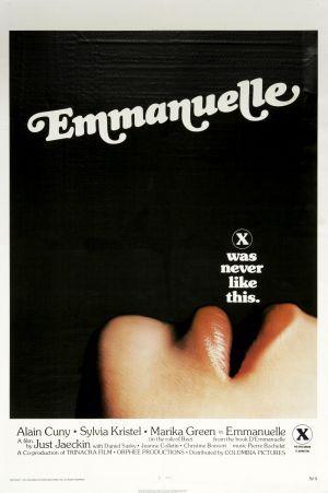 emmanuelle-american-poster_zps3dgihwie