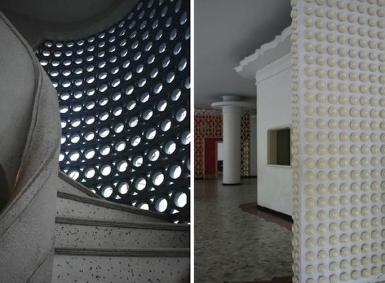 loft-cinderela-by-ar-arquitetos-on-feeldesain-com-28_zps4df4ddbv