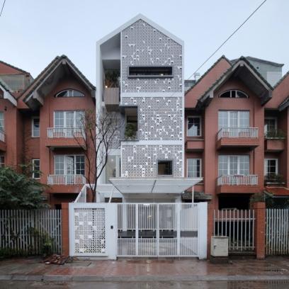landmak-architecture-cocoon-house-ho-chi-minh-city-vietnam-designboom-03_zpsendvasph