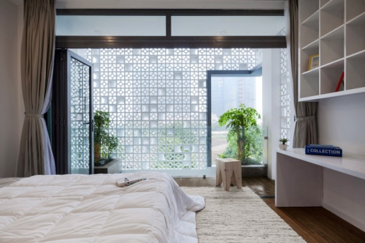 landmak-architecture-cocoon-house-ho-chi-minh-city-vietnam-designboom-08_zps0yb5r7ld
