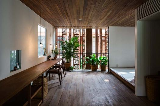 nishizawaarchitects-thong-house-saigon-ho-chi-minh-city-vietnam-designboom-08_zps2ngsepzs