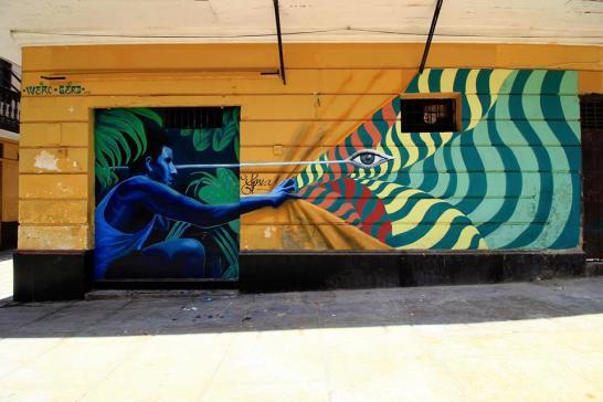 latidoamericano-graffiti-asuncion-paraguay_zpsy4x3u03o