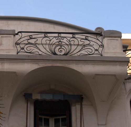 balconycasa500_zpskj2h1bna