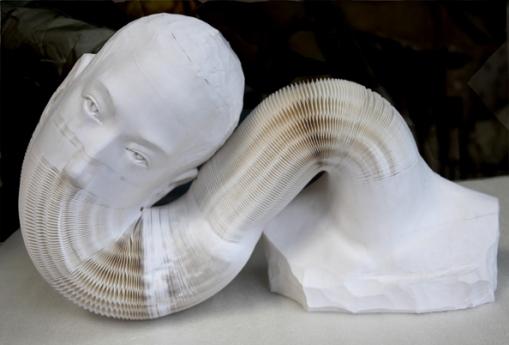 dominik-mersch-gallery-li-hongbo-girl-i-2012-2