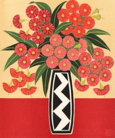 flowering-gums-400x477_zpsw3ec5x6w