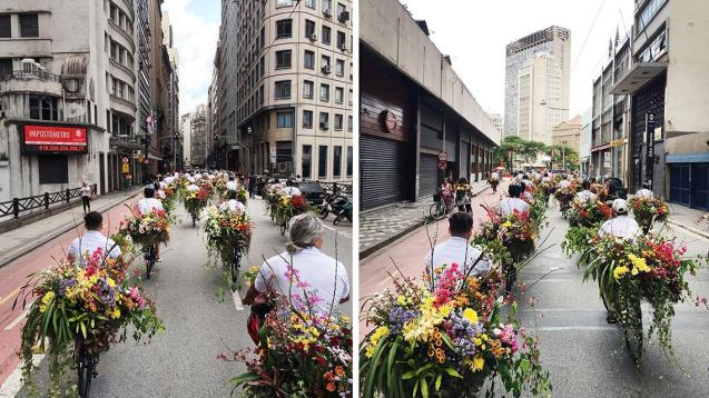 This-Gang-Of-Flower-Cyclists-Is-Taking-Over-Sao-Paulo-In-A-Beautiful-Way_m085hZM.jpg